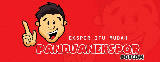 Pelatihan ekspor |  Internet Marketing Ekspor | Panduan Internet Marketing Ekspor